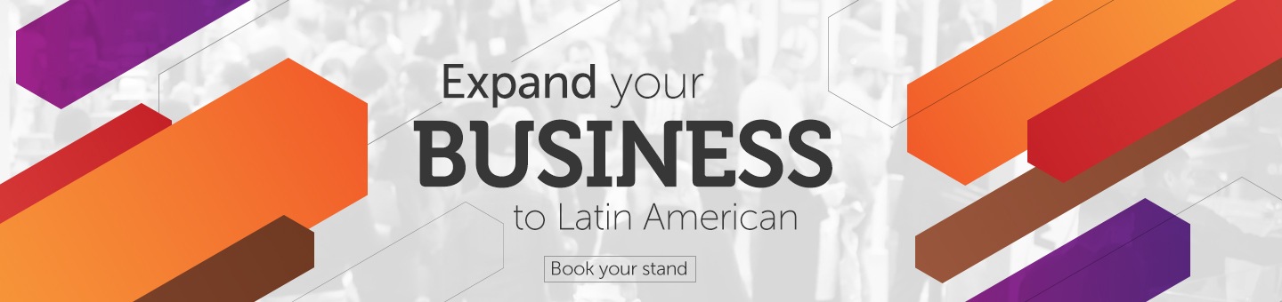 Book your stand for Fispal Food Service, Fispal Sorvetes or Fispal Cafe