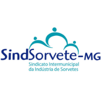 SindSorvete MG