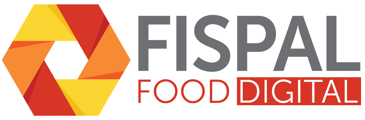 Fispal Food Digital
